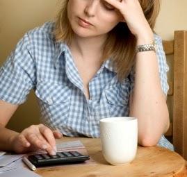 Penyelesain Kartu Kredit bermasalah yang Macet