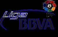 liga española 2012-203 jornada 18