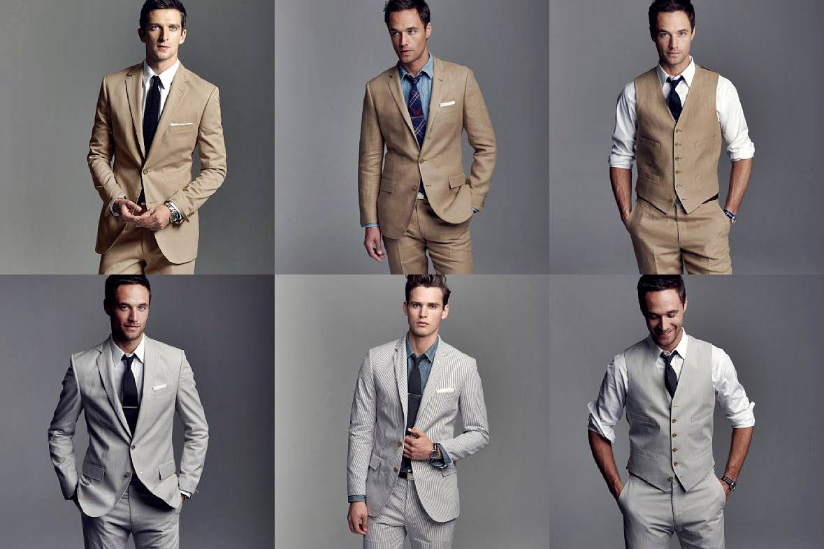the gallery for gt grey wedding suits for men 2013