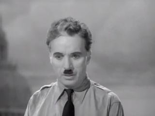 https://www.facebook.com/emnet.tadesse/videos/10152056709441814/