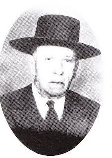 Antonio García Pedrajas