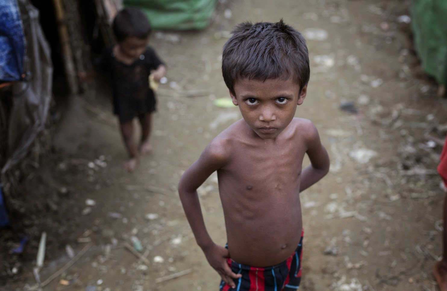 Image result for Rohingya children PHOTO