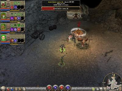 dungeon siege 3 crack torrent