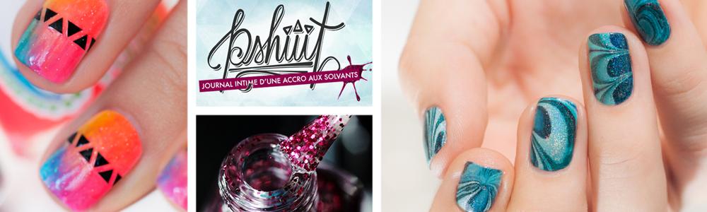blog Pshiiit