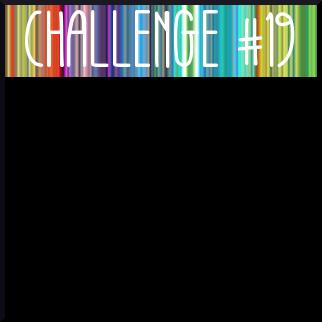 http://themaleroomchallengeblog.blogspot.com/2015/09/challenge-19-colours.html