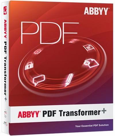 Abbyy-Pdf-Transformer-Portable-software-download