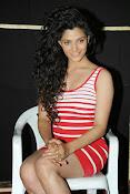Saiyami Kher at Rey A to Z Look Launch-thumbnail-5