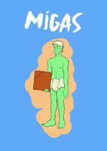 MIGAS#01