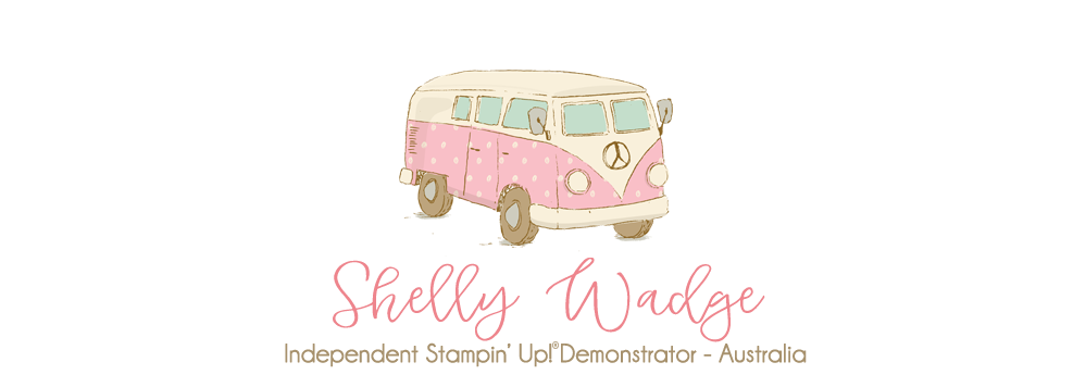 Shelly Wadge
