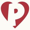 Poème d'amour : Le Plus Grand Espace d'amour / Poème et Citation / Sms et Msg d'amour /