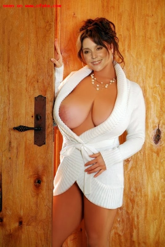 big naked hot women