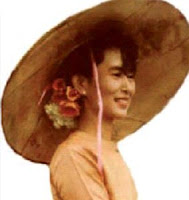 http://4.bp.blogspot.com/-_mehe3wmk-Q/T3n4dZAKeTI/AAAAAAAAP2c/pltPEcLPqS8/s1600/aung-san-suu-kyi5.jpg