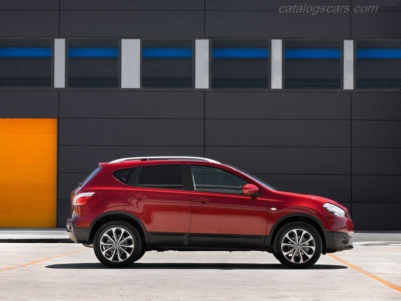 صور سيارة نيسان قاشقاى 2012 - اجمل خلفيات صور عربية نيسان قاشقاى 2012 - Nissan Qashqai Photos Nissan-Qashqai_2012_800x600_wallpaper_09.jpg