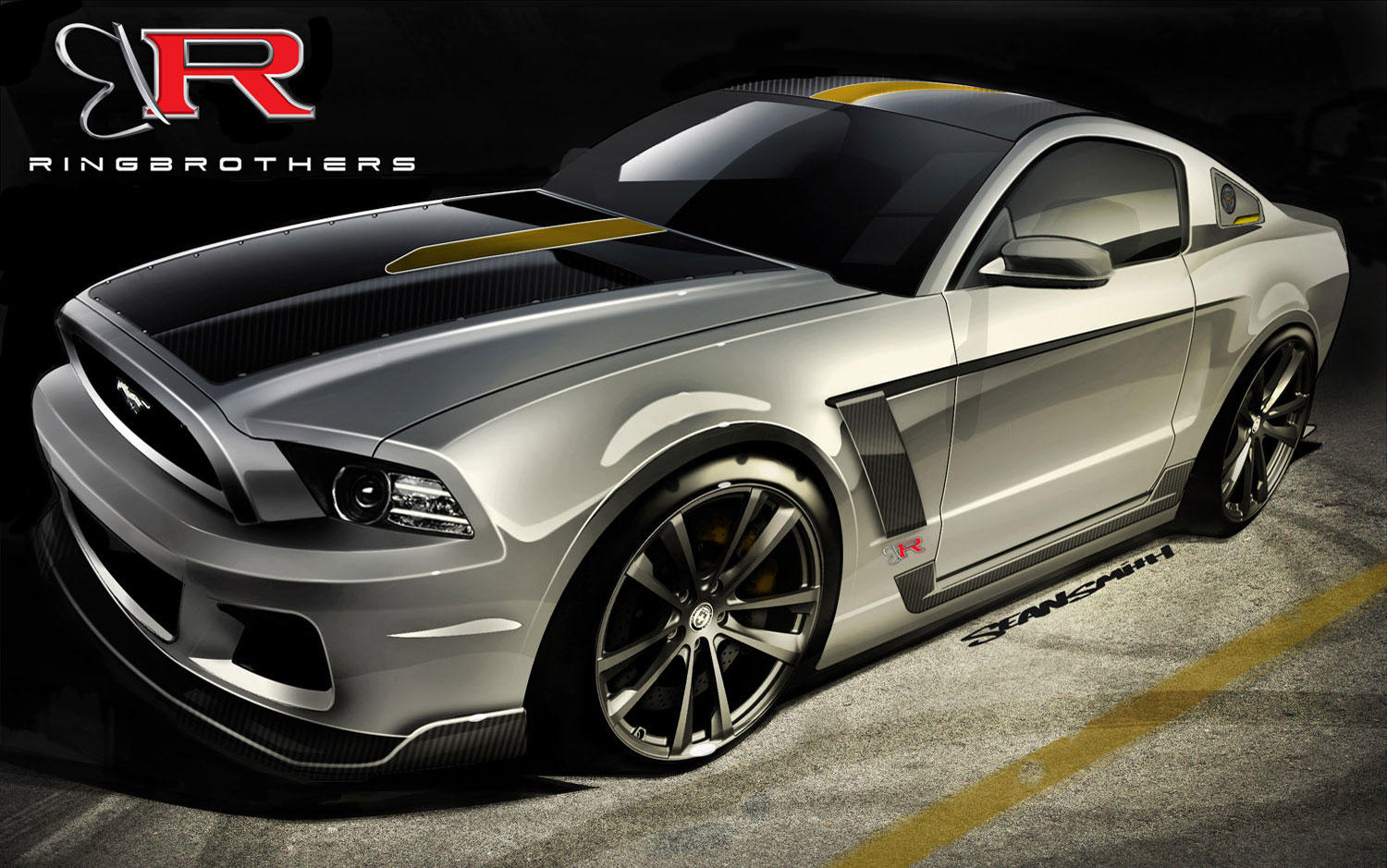 Cars Model 2013 2014 2013 Ford Mustang Gt