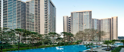Apartments for Sale in Mumbai