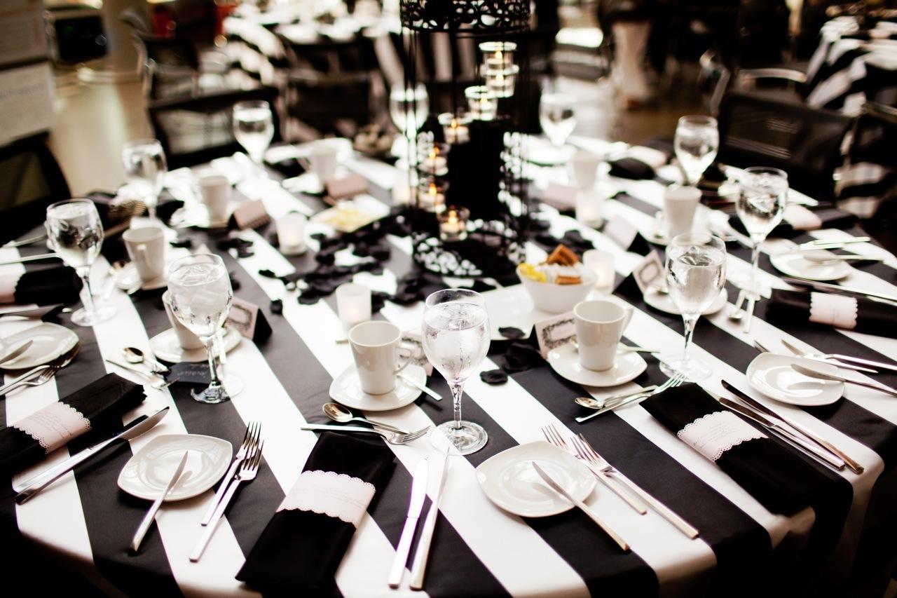 Matrimonio Tema Black And White : Bodas de boda real una en blanco y negro