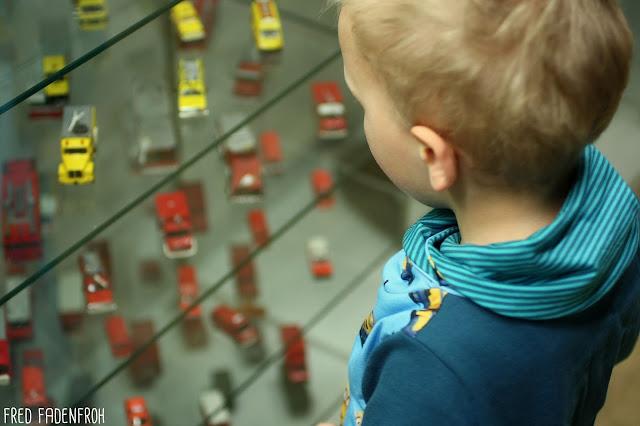 Kragenshirt Liebelein print4kids kinder kids minions nähen pullover shirt kragen