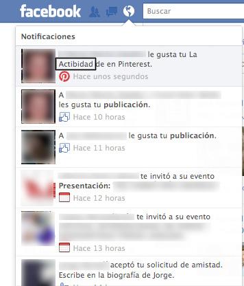 A Facebook le gusta mi ActiBidad