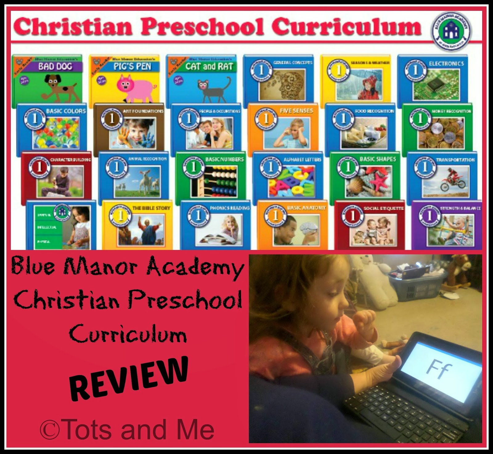 preschool review tots and me growing up together blue manor academy 246