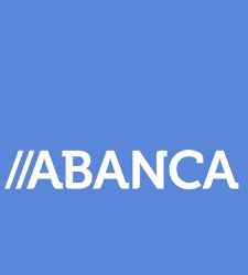 http://www.abanca.com/es/