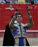 Cesar Girón