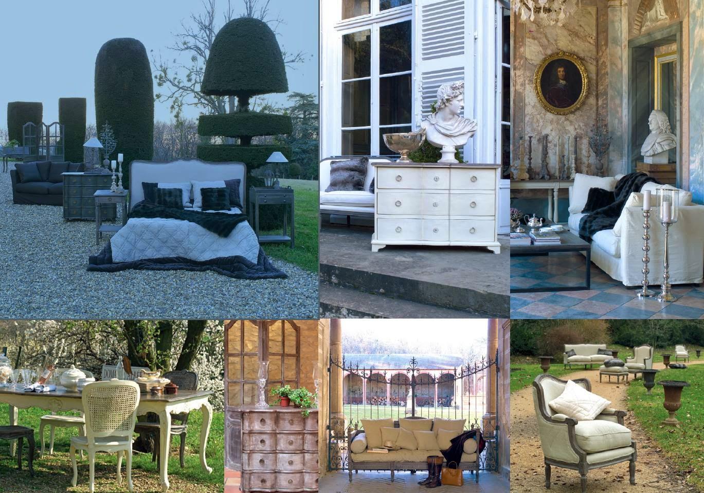 antiquités, architecte d'intérieur, décoration, décoration alpilles, décoration d'intérieur, meubles, mobilier de charme, mobilier de charme alpines,