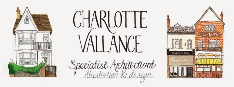 Charlotte Vallance