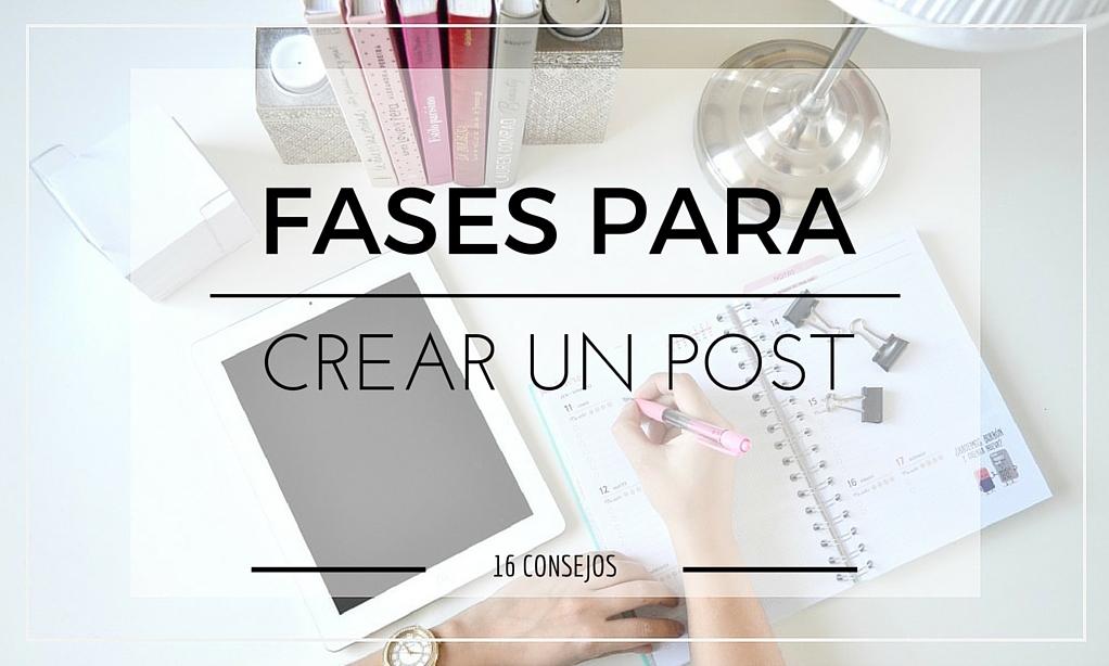16-fases-para-crear-un-blog