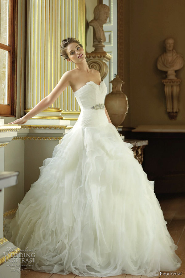 Gallery For Egyptian Wedding Dresses 2012