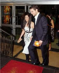 Henry Cavill With Girlfriend Pictures 2011 All Hollywood