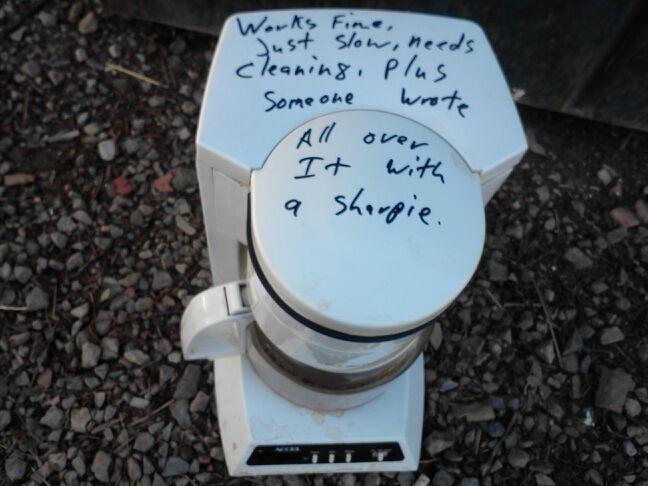 Coffee Maker Broke Meme : funny memes about relationships meme 0938jpg jpg