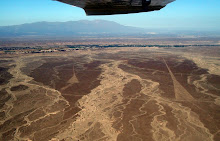 Nasca lines