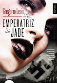 La emperatriz de Jade