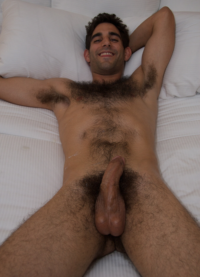 chicos gay madrid porno gay maduros