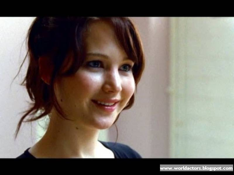 Holly wood latest movie Silver linings playbook Beautiful ...