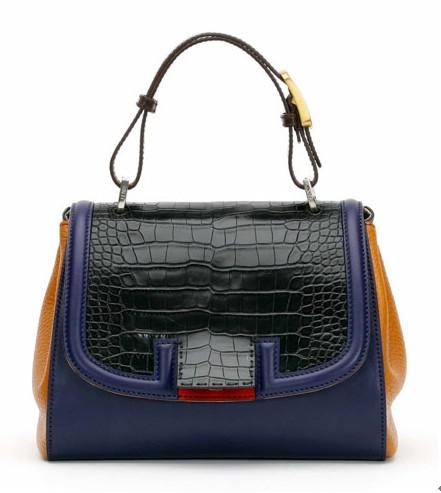 Fashion Knockoffs Including Replica Handbags Wallets ...