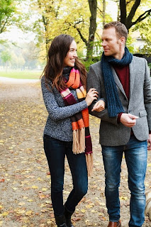 como reconquistar a mi esposo