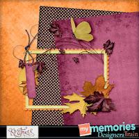http://www.mymemories.com/store/display_product_page?id=KDKM-MI-1410-72124&r=Kristmess