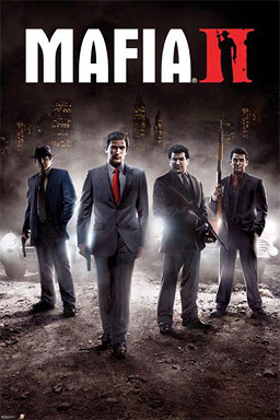 Mafia II Game Downlaod