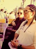 Tom & Bill ♥