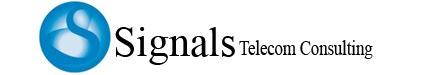 El Panóptico de las TIC, Blog de Signals Telecom Consulting