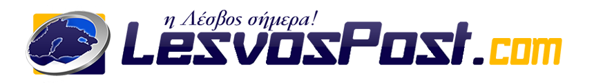 LesvosPost Media