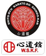 Nippon Budo Soseikai es un grupo afiliado a Shindokan Internacional