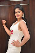 Meghasri new sizzling photo gallery-thumbnail-6