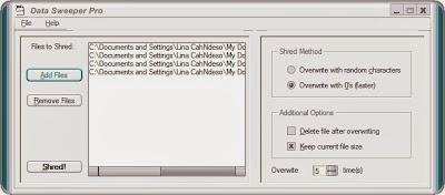 http://www.trenggalekjelita.web.id/2013/10/keynumber-tuneup-utilities-2014-dan.html