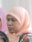 Azizah Bt Hashim