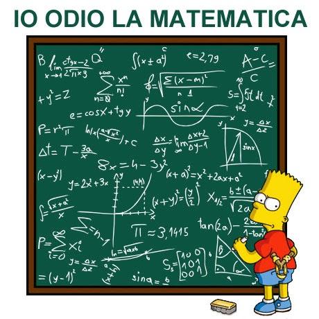 esercizi matematici aritmetica con problemi