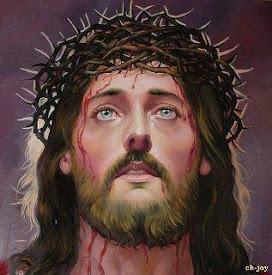 Cele 15 Rugăciuni Revelate Sfintei Brigitta + Promisiunile lui Isus. Clik pe imagine.