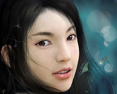 ilustraciones-rostros-mujeres-bonitas