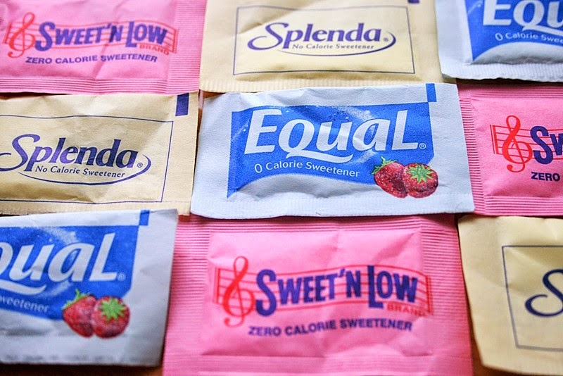 4 Natural Sweeteners That Are Good for Your Health
